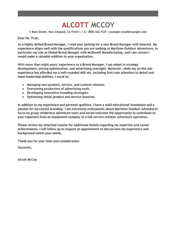 Great Wellness Program Coordinator Cover Letter Fundraising U2026