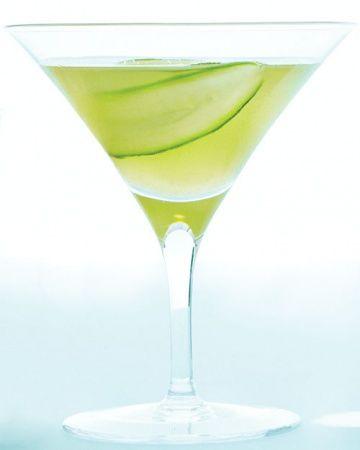 Cucumber-Honeydew Cooler   2 drink   Pinterest