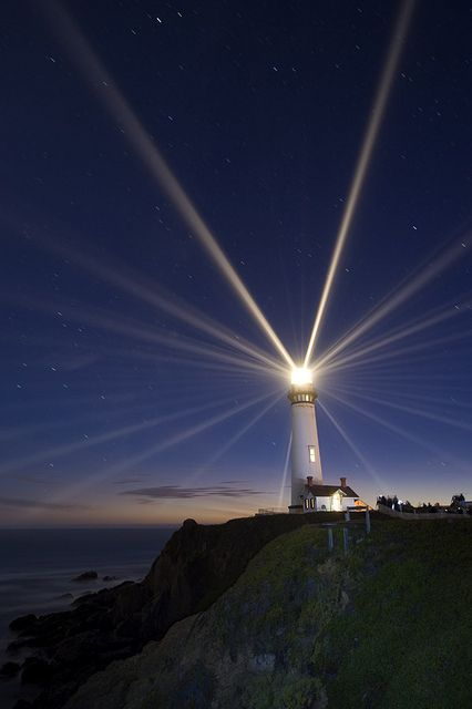 I am the light of the World   John 8:12