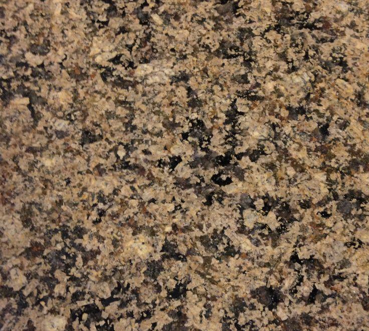 Desert Sand Granite : Pin by essex homes jenn weldon on granite pinterest
