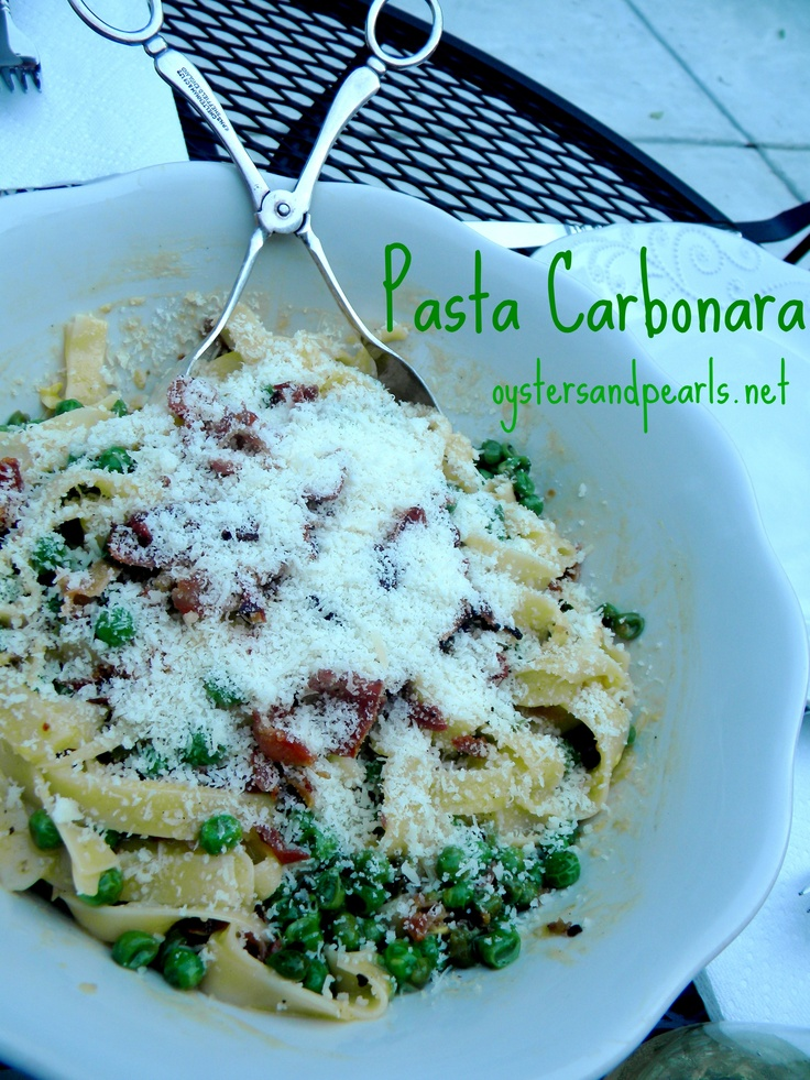 ... to burn pasta carbonara pastor ryan s bolognese sauce recipe yummly