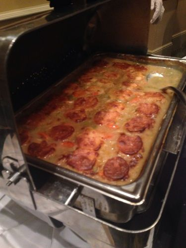 ... okra stew,collards,fish head stew,Gullah rice,chix&biscuits, pecan pie