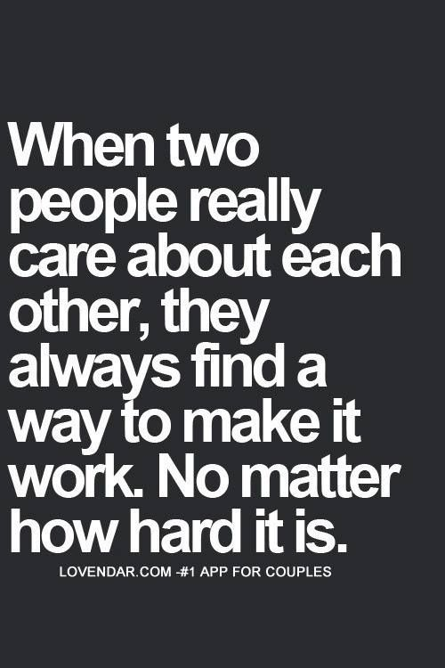 caring for each other great quotes for life pinterest
