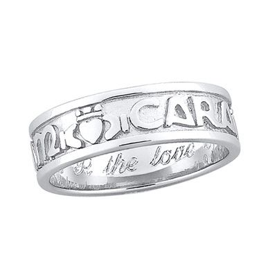 """Mo Anam Cara"""" = My Soul Mate. Tattoo Idea With Babe"""