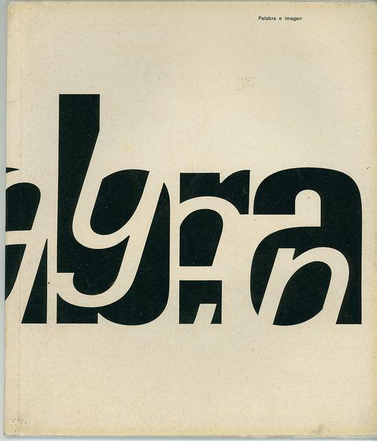 cover by Juan Carlos Distefano (1974)