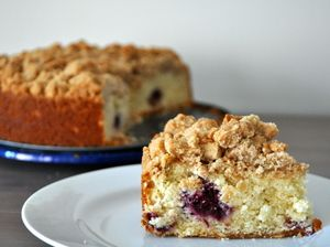 ... crumb cake gooseberry crumb cake calico crumb cake new york crumb cake