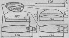 Вязание спицами ажурные кофточки со схемами и описанием 44