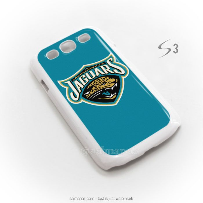 iphone 5 s cover