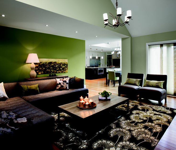 open floor plan color scheme submited images