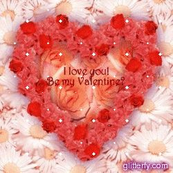 valentines day wishes quotes