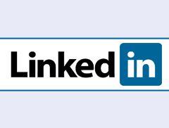 How companies on LinkedIn are building success