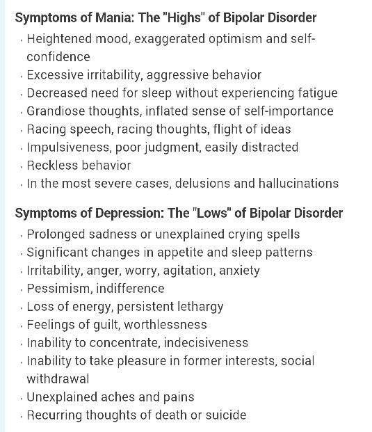 sleep depression depletion and aggressive behavior • there is no one-size-fits all approach when it comes to children and sleep problems depression diabetes sleep problems may affect children's behavior.