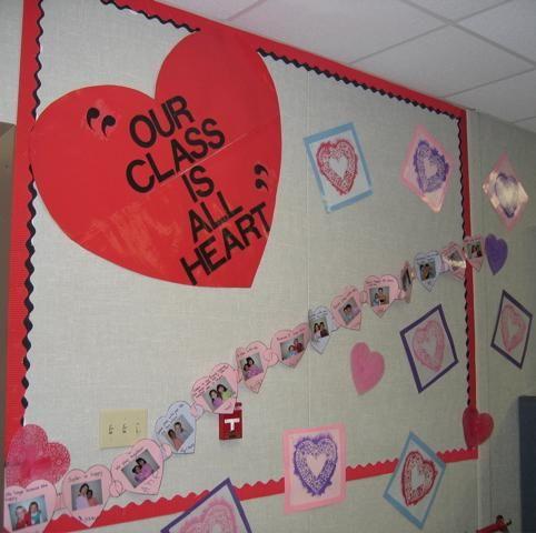 door county valentine's day