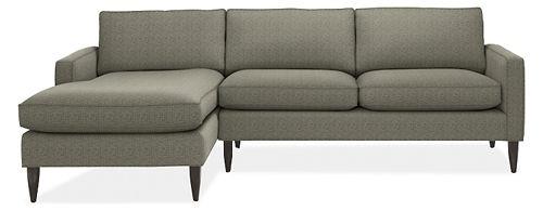 new sofa on the way!   LivingDining redo   Pinterest