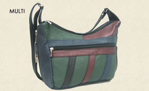stylish concealed carry purse-7083_b