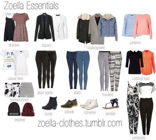 Found on zoella-clothes.tumblr.com