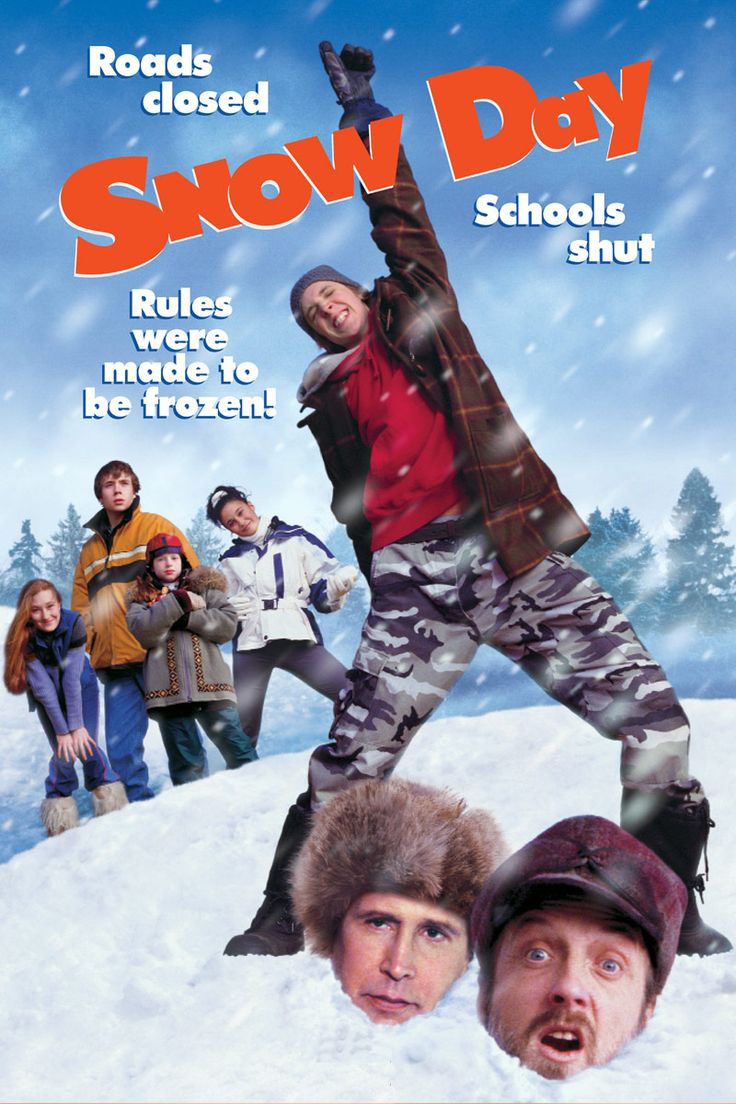 S Nickelodeon Snowboard Movie