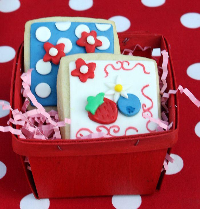 berry cookies 1@sweet dreams by amy atlas