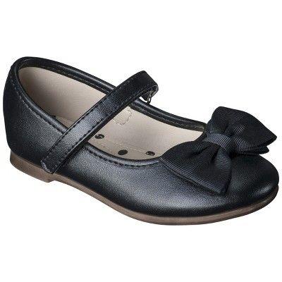 Toddler girls shoes at Target Mobile
