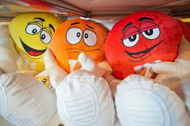 stuffed toys for valentine's day