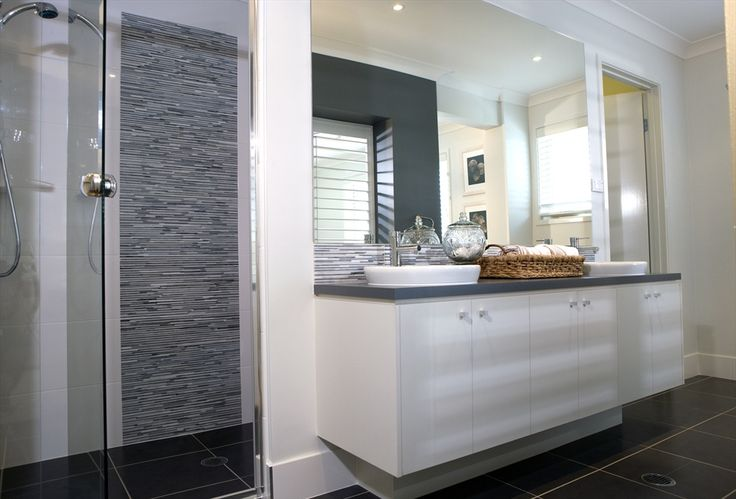 Popular Traditional Adelaide Bathroom Design Ideas Remodels Amp Photos