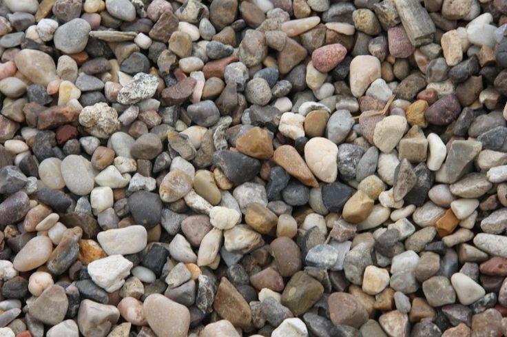 Rainbow rock landscaping rock gardening in vegas for Landscaping rocks