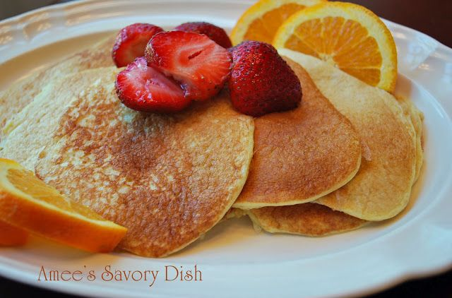 ... savory filled cottage cheese pancakes recept yummly savory filled