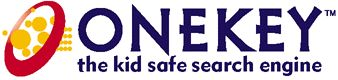 Onekey the kid safe search engine ict pinterest