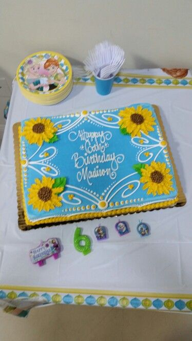 Cake Elsa Frozen Fever : 1000+ images about Frozen Fever Party on Pinterest ...