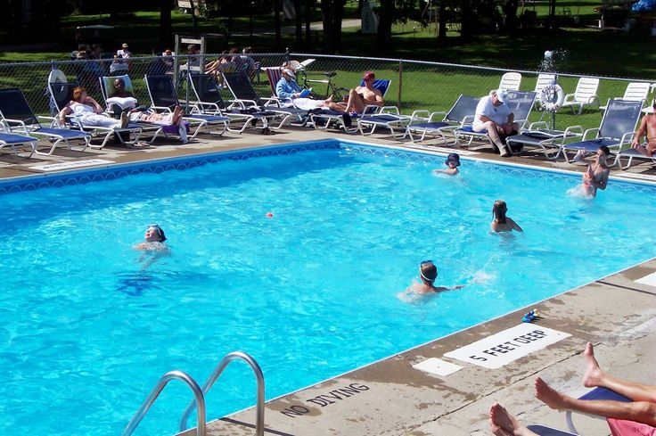 Pin by kathy seelig on nudist resorts pinterest for Activities for couples in nyc