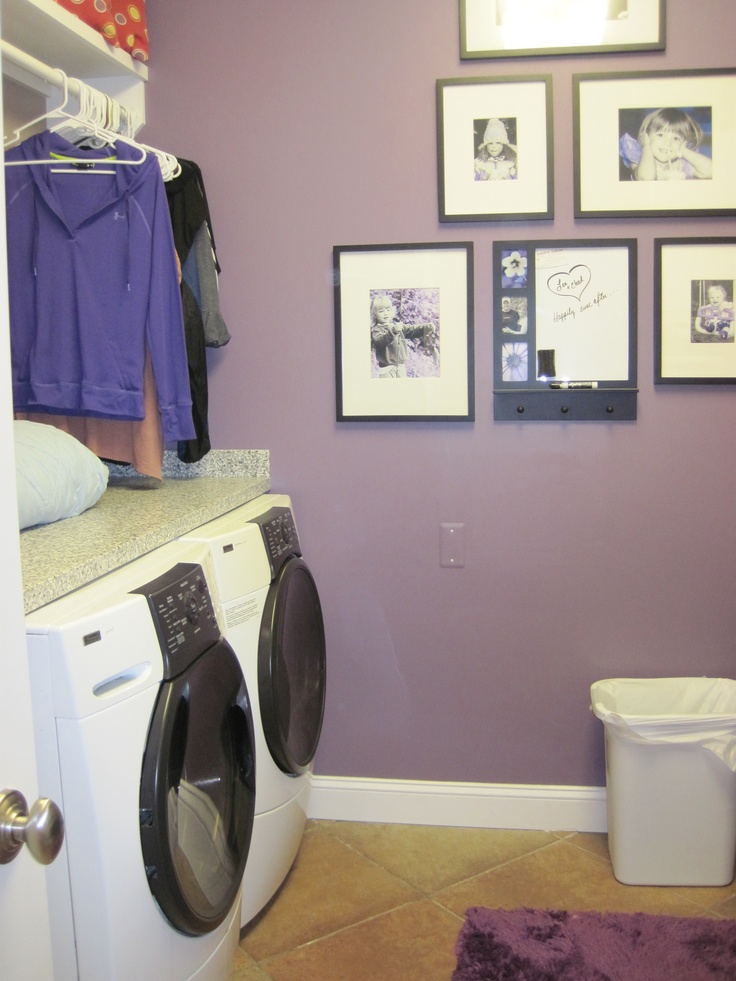 pinterest laundry rooms joy studio design gallery best design