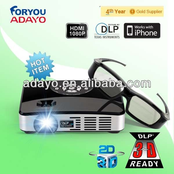 Free movies mp4 ipad