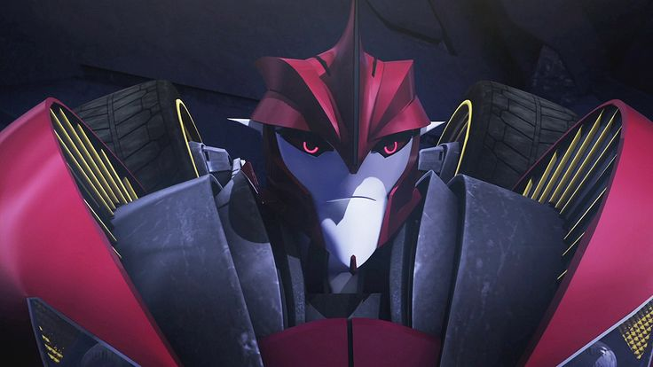 transformers prime knockout transformers pinterest