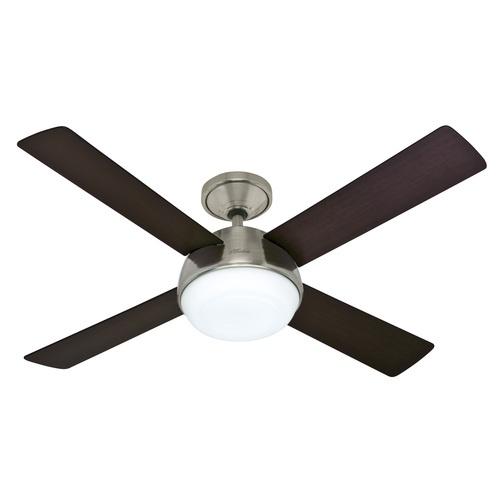 Ceiling fan bedroom ideas pinterest for Bedroom ceiling fans