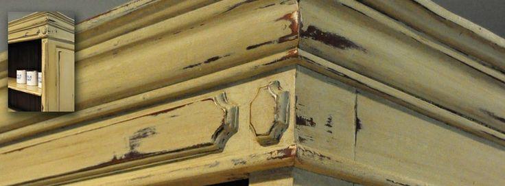 Painting faux finishes kitchen cabinet refinishing atlanta ga