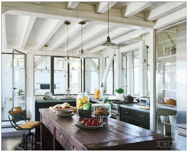 kitchen inspiration  Kitchens  Pinterest