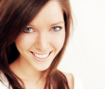 makeup Makeup  app H&MU  Pinterest  Looking Natural  natural Application