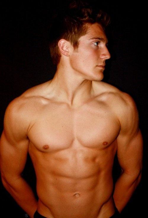 muscle | Hot Dang | Pinterest