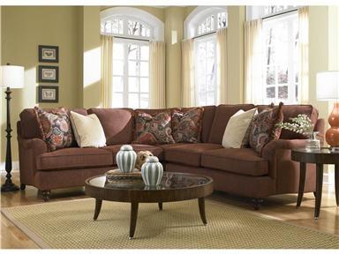 shop furniture living room sam moore ba.