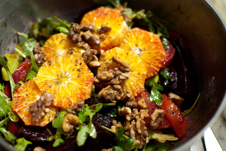 beet salad salad beet strawberry and orange beet strawberry and orange ...