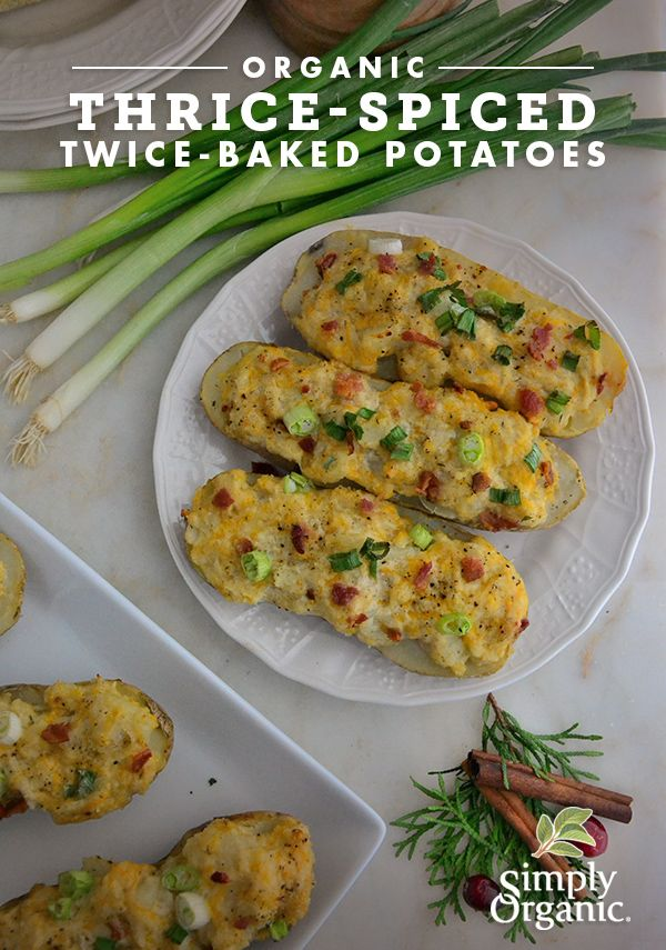 thrice cooked potatoes recipes dishmaps thrice cooked potatoes recipes ...