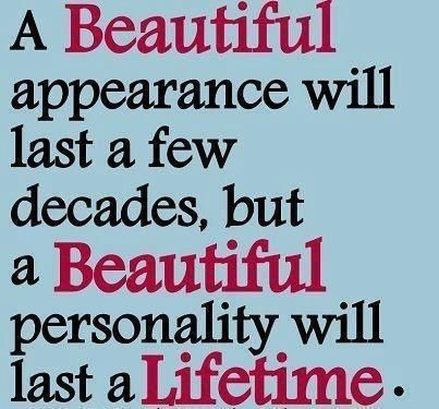 Inner Beauty Quotes Tumblr For Girls Her And Sayings Pinterest Taglog Saying Women Photos