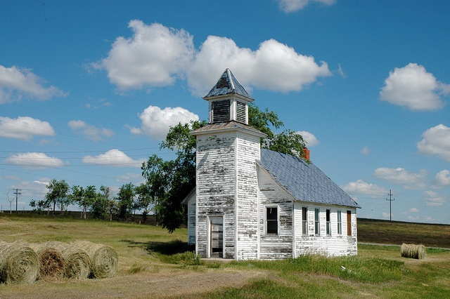 Old country church churches pinterest