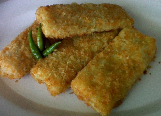 Resep Pastel And Risoles On Pinterest | newhairstylesformen2014.com