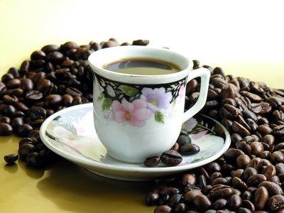 Cómo hacer el extracto de café verde | eHow en Español