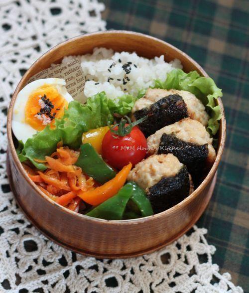 Bite-Size Bulgogi Burgers Recipes — Dishmaps