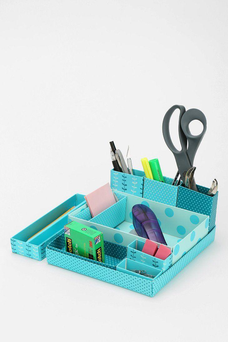 Paper desk organizer - Paper organizer for desk ...
