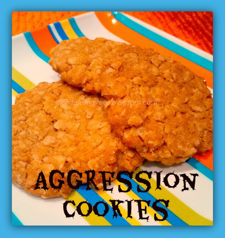 ... immediate reply lace aggression oatmeal cookies oatmeal lace cookies