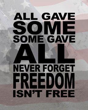 memorial day calendar 2012