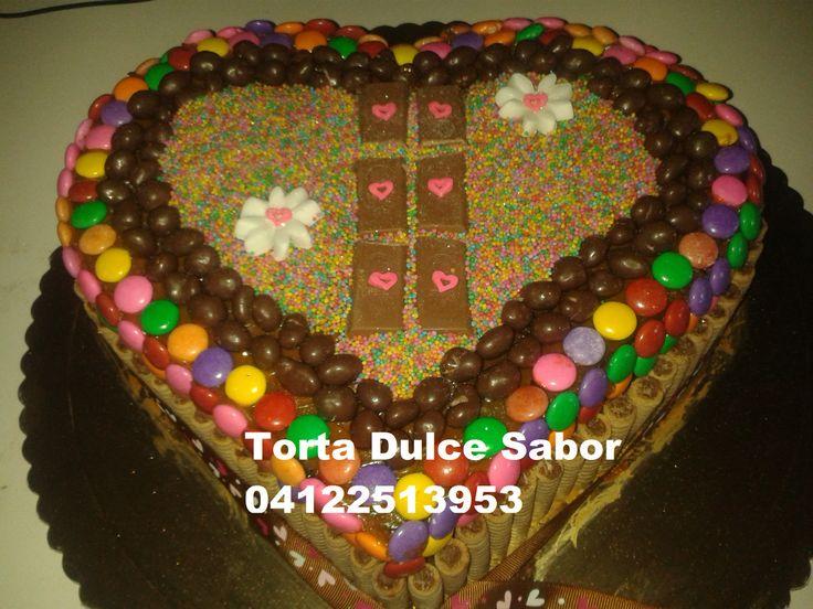 Cupcakes en Mercado Libre Venezuela